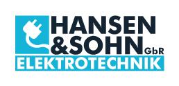 Hansen & Sohn Elektrotechnik - Elektriker in Hattstedt für Husum, Niebüll und ganz Nordfriesland